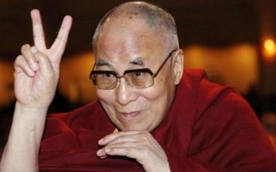 Przesłanie starożytnych buddów