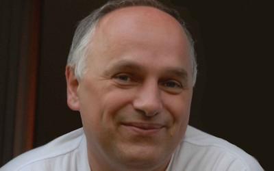 Z Archiwum Y - Druga czesc wywiadu z Tomaszem Lisem