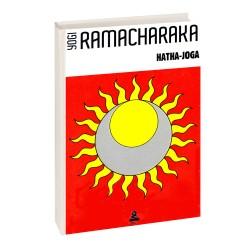 Hatha-Joga - YOGI RAMACHARAKA