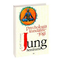 Psychologia kundalini - jogi Carl Gustav Jung