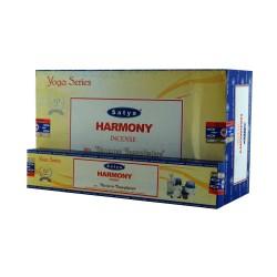 Satya Yoga Series Harmony 15 grams