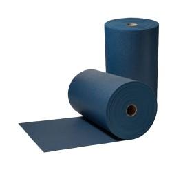 2 Rolki Surja 3 mm niebieskie