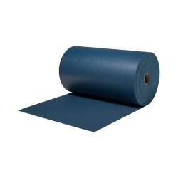 Sure Rolka niebieska 3 mm