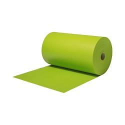 Sure Rolka zielona 3 mm