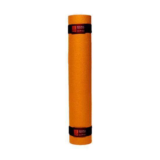 Mata Surja pomaranczowa 4,5 mm 175 cm