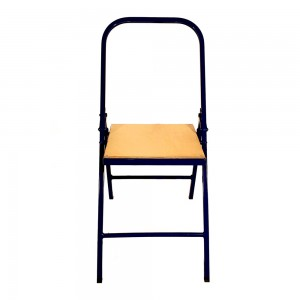 Krzesło do jogi