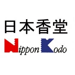 Kadzidełka japońskie