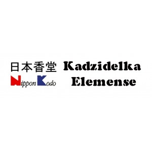 Kadzidełka Elemense