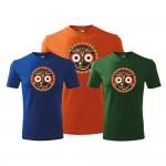 Joga T-shirt