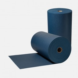 2 Rolki Surja extra 4,5 mm niebieskie
