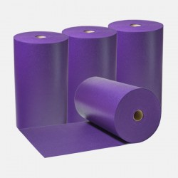 4 Rolki Surja extra 4,5 mm fioletowe