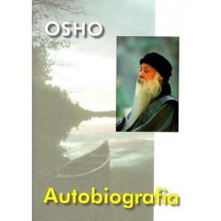 Autobiografia - OSHO