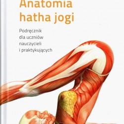Anatomia Hatha Jogi - H. David Coulter
