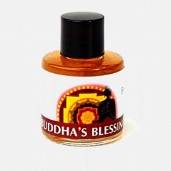 Olejek zapachowy Błogosławieństwo kosmicznego buddy Green Tree 10 ml