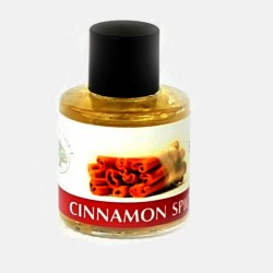 Olejek zapachowy cynamonowy  Green Tree 10 ml