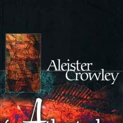 Atlantyda. Zaginiony kontynent - Aleister Crowley