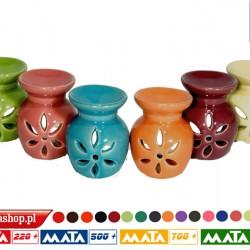 Kominek zapachowy Ceramiczny Dzbaneczek