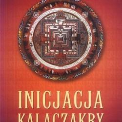 Inicjacja Kalaczakry - Alexander Berzin