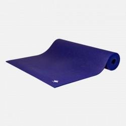 Kurma Color Niebieska 200 x 60