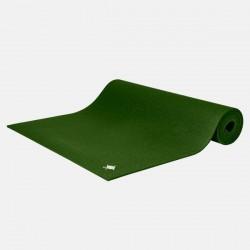 Kurma Color Zielona 200 x 60
