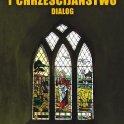 K Wapnick i W N Clarke - Kurs cudów i chrześcijaństwo - dialog