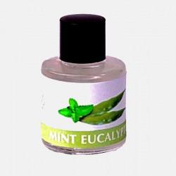 Olejek zapachowy Mint Eucalyptus Green Tree 10 ml