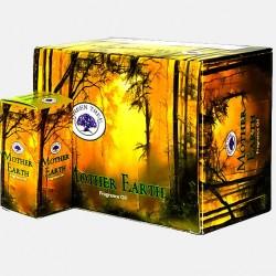 Green Tree Energia Matki Ziemi olejek zapachowy 10 ml