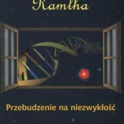 Ramtha - Przebudzenie na niezwykłość