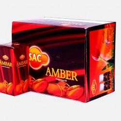 SAC Bursztyn olejek zapachowy 10 ml