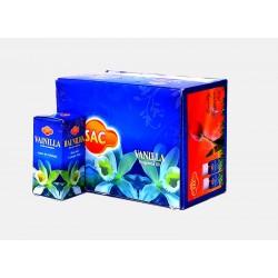 SAC  Esencja waniliowa  olejek zapachowy 10 ml