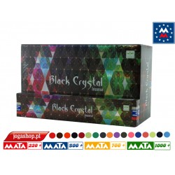 Satya Black Crystal 15 grams