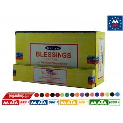 Satya Oriental Series Blessing15 grams