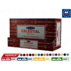 Satya Oriental Series Celestial 15 grams