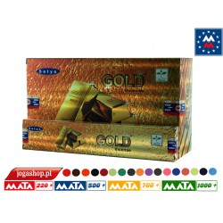 Satya Gold15 grams