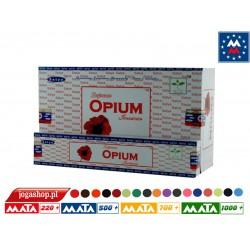 Satya Supreme Opium 15 grams