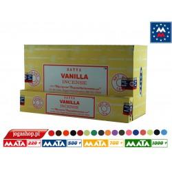 Satya Vanilla 15 grams