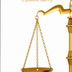 Edgar Cayce o prawie karmy - Ishwar C. Sharma