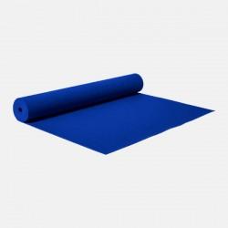 mata do jogi Spezial 175 cm ciemnoniebieska