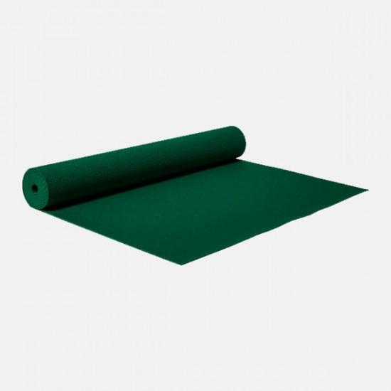 mata do jogi Spezial 183 cm zielona