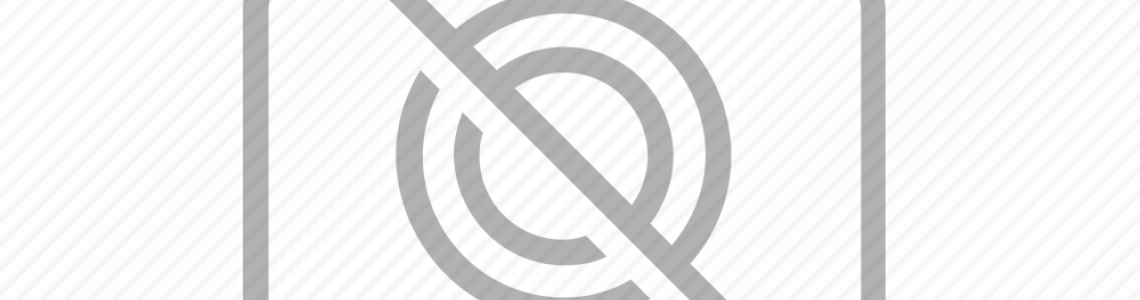 Ubuntu LTS - sekcja komponenty